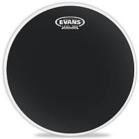"Evans TT13RBG 13"" резонаторный пластик Resonant Black"