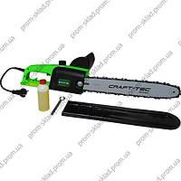 Пила электрическая Craft-tec EKS-1500