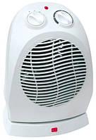 Тепловентилятор Calore FH-R2 (1000/2000 Вт)