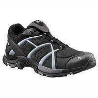 Кроссовки HAIX BLACK EAGLE ATHLETIC 10 Low Black