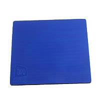 Светофильтр Cokin P синий, квадратный фильтр.