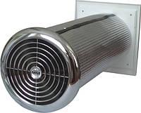 Приточный вентилятор ЭКО СВЕЖЕСТЬ 03, фото 1