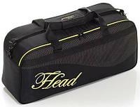 Сумка-чехол для большого тенниса для 6 ракеток 283044 Maria Sharapova Tennis Racquet Court Bag HEAD