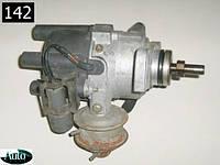 Распределитель зажигания (Трамблёр) Daihatsu Applause 1.6 16V 89-97г