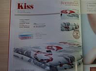 матрас Kiss Поцелуй - новинка фабрики Matroluxe