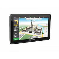 GPS-навигатор Prology iMAP-7500 (Навител Содружество)