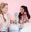 Кукла Ever After High Эшлин Элла (Ashlynn Ella) Эпическая Зима Эвер Афтер Хай, фото 7