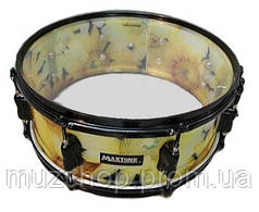 Maxtone SD537 Малый барабан 14''x5,5