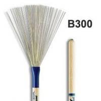 Promark B300 Щетки металлические