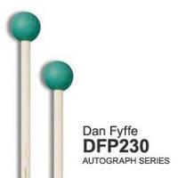 Promark DFP230 Перкуссионные палочки