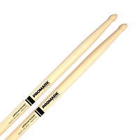 Promark FBH595TW Барабанные палочки