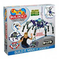 Детский конструктор Zoob Creepy Glow 0Z14003