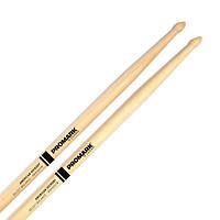 Promark RBH550TW Барабанные палочки