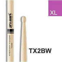 Promark TX2BW Барабанные палочки