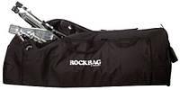 RockBag RB22501 Сумка для барабанного железа