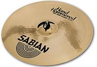 """Sabian 11606B 16"""" HH Thin Crash"""