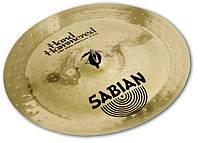 "Sabian 11653B 16"" HH Thin Chinese"