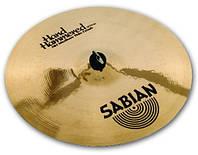 """Sabian 11707B 17"""" HH Medium Thin Crash"""