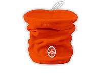 Горловик (бафф) Шахтёр оранжевый, фото 1