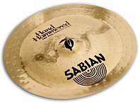 "Sabian 12053B 20"" HH Thin Chinese"