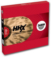 Sabian 15005EXN Набор HHX Effects Pack
