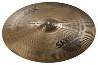 "Sabian 221101X 21"" AAX Memphis Ride"