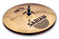 "Sabian 31433 14"" B8 PRO Heavy Hats"