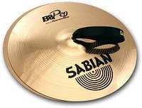 """Sabian 31622B 16"""" B8 PRO Marching Band"""