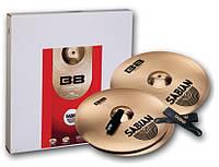 Sabian 416CB NB Набор B8 Concert Band