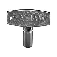 Sabian 61011 Ключ для барабанов