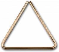 """Sabian 611348B8 Треугольник 8"""""""