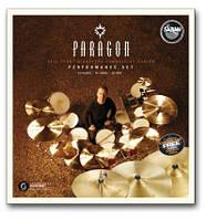 Sabian NP5005N Набор Paragon Performance Set