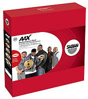 Sabian PW1 Набор AAX Performance Pack