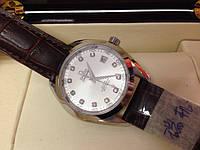 Часы наручные женские Omega копия (реплика) (OM 90)
