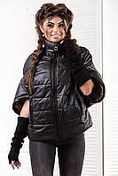 Куртка, 2060 РОР, фото 1