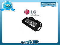 Блок питания для LG 20V 2A 40W 5.5x2.5 Гарантия 6!