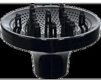 Диффузор-насадка для укладки волос 4360-7000