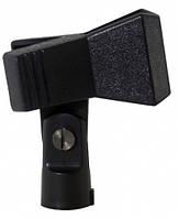 RockStand RS20793 Микрофонный держатель