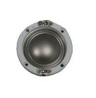 SoundKing SK D001 диафрагма ВЧ драйвера