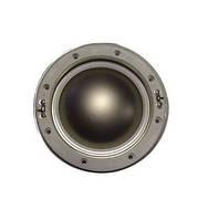 SoundKing SK D013 диафрагма ВЧ драйвера