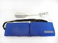 АЛИМП-мини портативный аппарат импульсной низкочастотной магнитотерапии