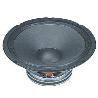 SoundKing SKFB1501H 8Ohm Динамик 15""