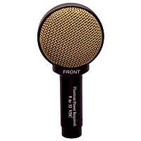 Superlux PRA638 Микрофон конденсаторный