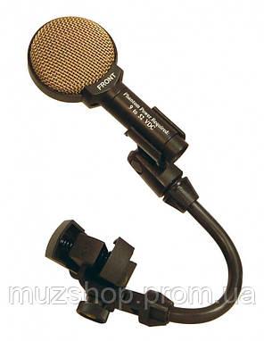 Superlux PRA638 Микрофон конденсаторный, фото 2