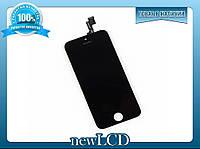 Модуль LCD + Touchscreen Apple iPhone 5S orig