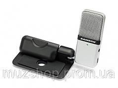 Samson Go Mic Микрофон конденсаторный