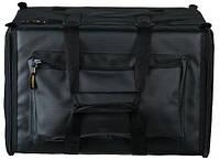 RockBag RB24600 Рэк-сумка на 6 ед.