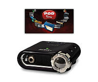 Line6 GX POD STUDIO USB 2.0 интерфейс