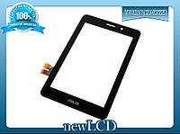 Сенсор тачскрин ASUS Fonepad ME371MG K004
