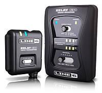 Line6 Relay G30 Радиосистема цифровая гитарная